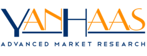Yanhaas - Advanced Market Research
